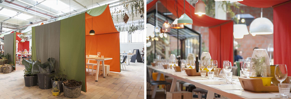 Food archives the interior photographer for Domus interieur