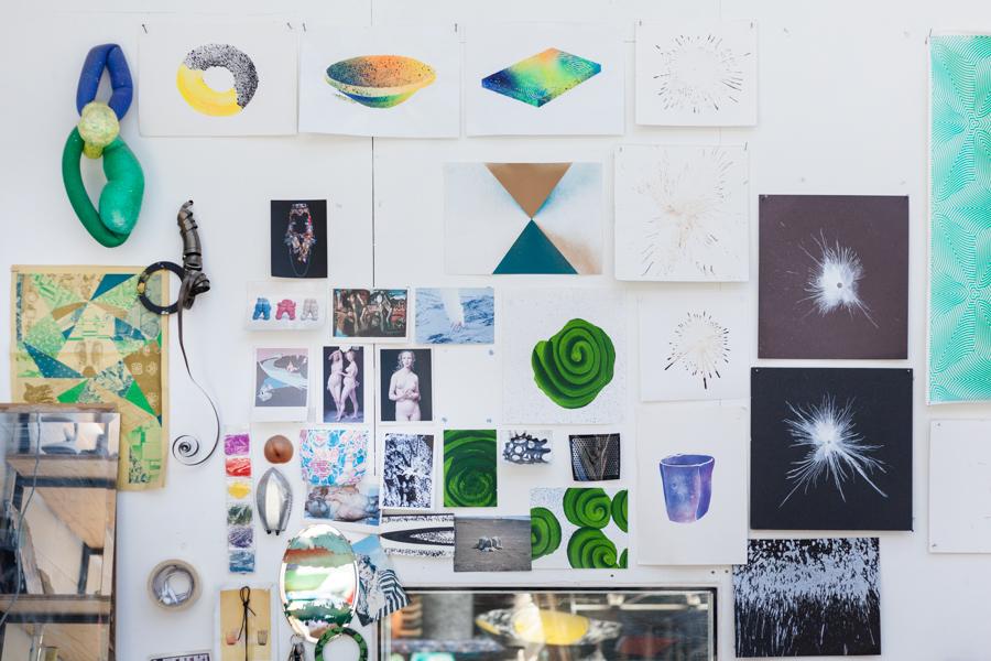 1 Object / 1 Portrait interview: Silo Studio ©  Amandine_Alessandra